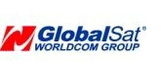 GlobalSat Coupons & Promo codes