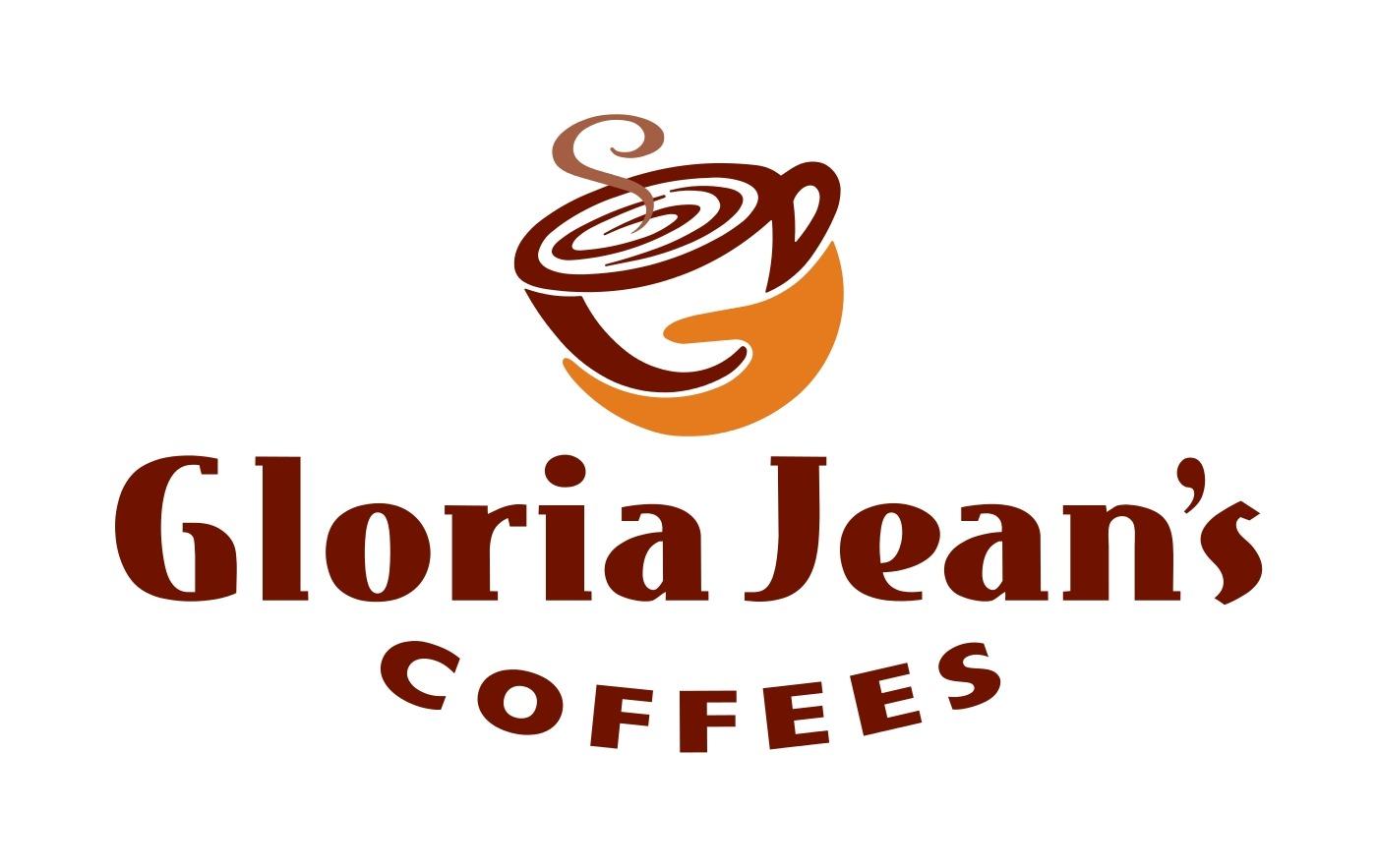 Gloria Jean's Coffee Coupons & Promo codes
