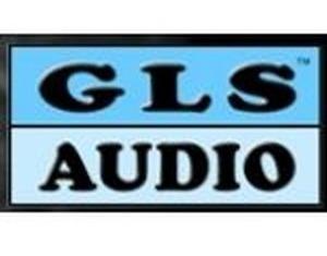 GLS Audio Coupons & Promo codes