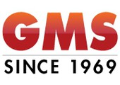GM Supplies Coupons & Promo codes