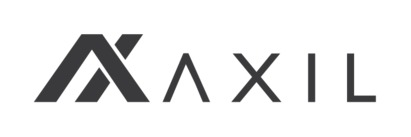 Go Axil Coupons & Promo codes