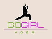 Go Girl Yoga Coupons & Promo codes