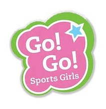 Go Go Sports Girls Coupons & Promo codes