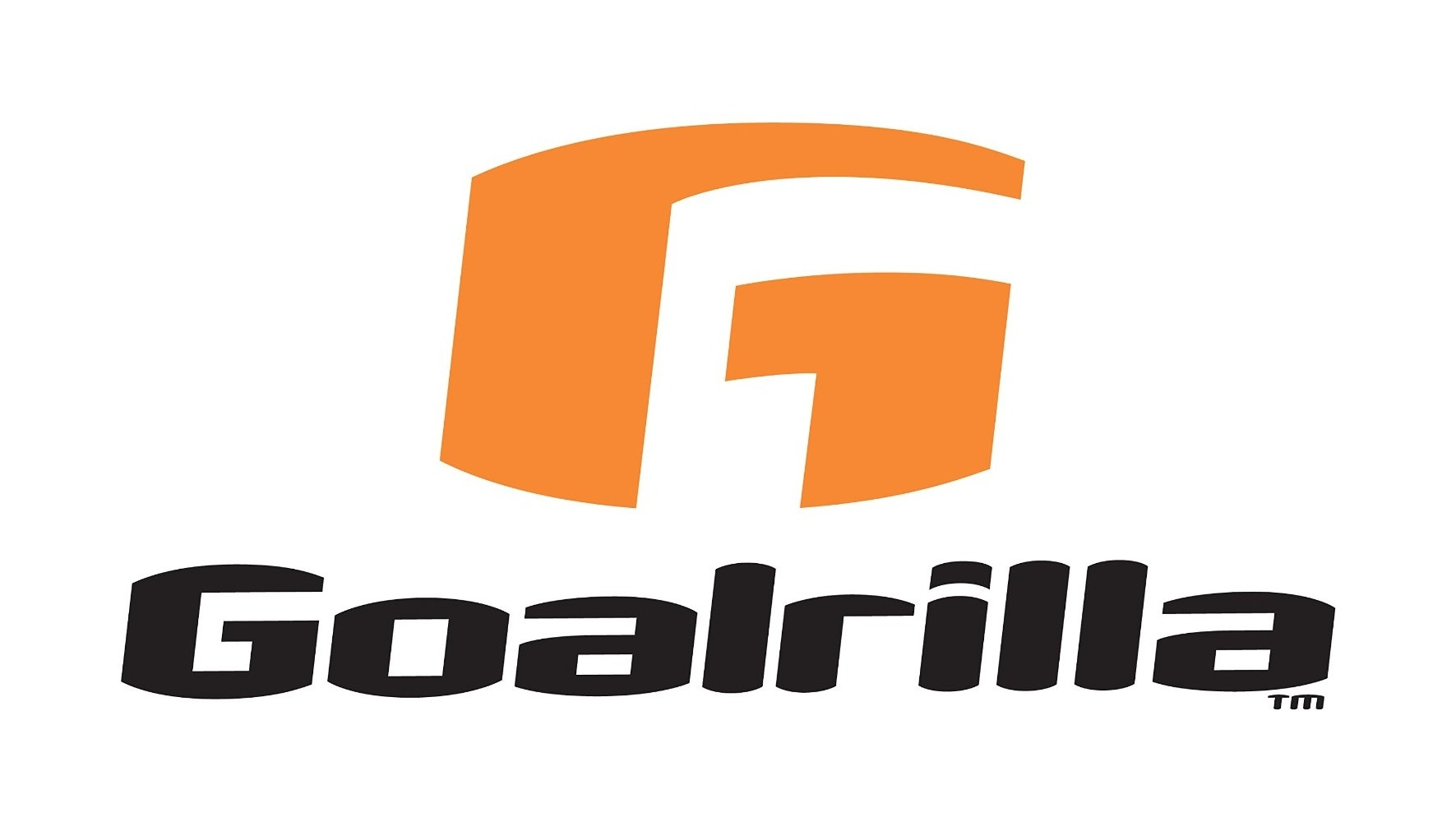 Goalrilla Coupons & Promo codes