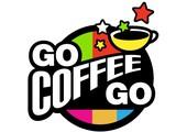 Go Coffee Go