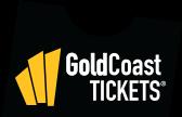 Gold Coast Tickets Coupon Code & Promo codes