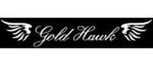Gold Hawk Coupons & Promo codes