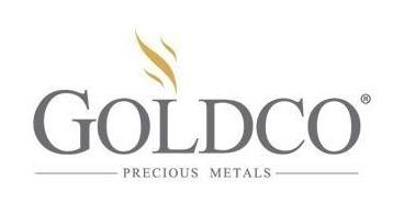 Goldco Precious Metals Coupons & Promo codes