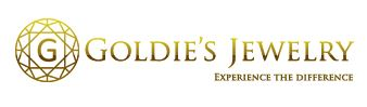 Goldies Jewelry Coupons