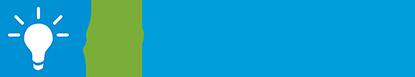 GoLeanSixSigma Coupons & Promo codes