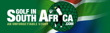 Golf in South Africa Coupons & Promo codes