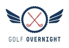 Golf Overnight Coupons & Promo codes