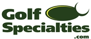 Golf Specialties Coupons