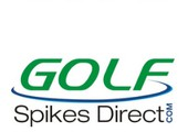 Golf Spikes Direct Coupons & Promo codes