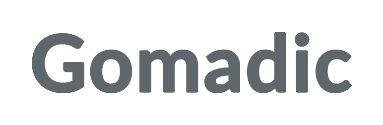 Gomadic Coupons & Promo codes