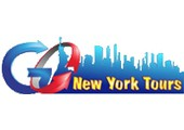 Go New York Tours Coupons & Promo codes