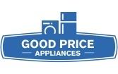 Good Price Appliances Coupons & Promo codes