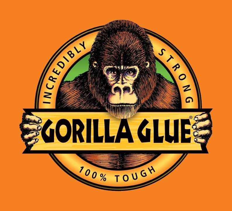 Gorilla Glue Coupons & Promo codes