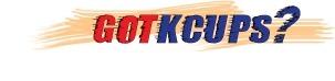 GotKcups.com Coupons & Promo codes
