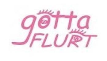 Gotta Flurt Coupons & Promo codes