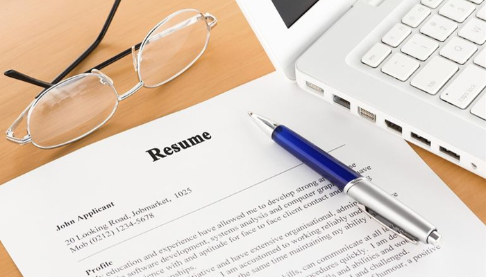 gotthejob review 2021 get you hired with all golden rules for an impressive resume