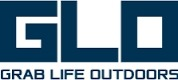 Grab Life Outdoors Coupons & Promo codes