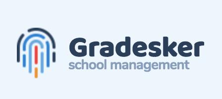 Gradesker Coupons & Promo codes