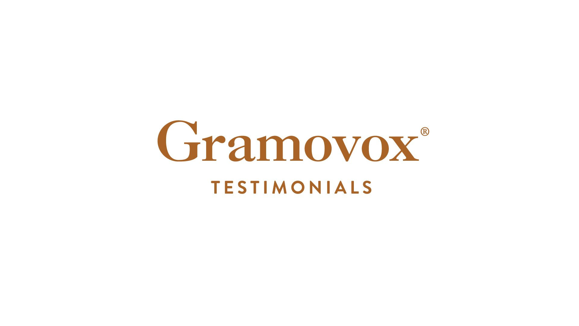 Gramovox For Sale Coupons & Promo codes