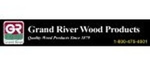 Grand River Wood Products Coupons & Promo codes