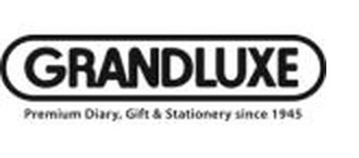 Grandluxe Coupons & Promo codes
