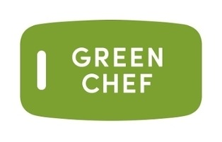 Green Chef stores coupon