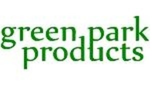 Green Park Products Coupons & Promo codes