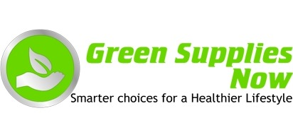 Green Supplies Now Coupons & Promo codes