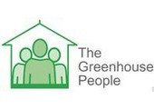 The Greenhouse People Coupons & Promo codes