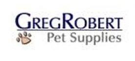 GregRobert Pet Supplies Coupons & Promo codes