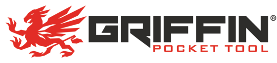 Griffin Pocket Tool Coupons