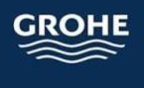 Grohe Coupons & Promo codes