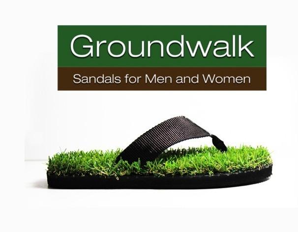 Groundwalk Coupons & Promo codes