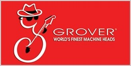 Grover Coupons & Promo codes