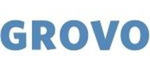 Grovo Coupons & Promo codes