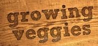 Growing Veggies Coupons & Promo codes