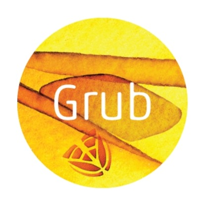 Grub Coupons & Promo codes