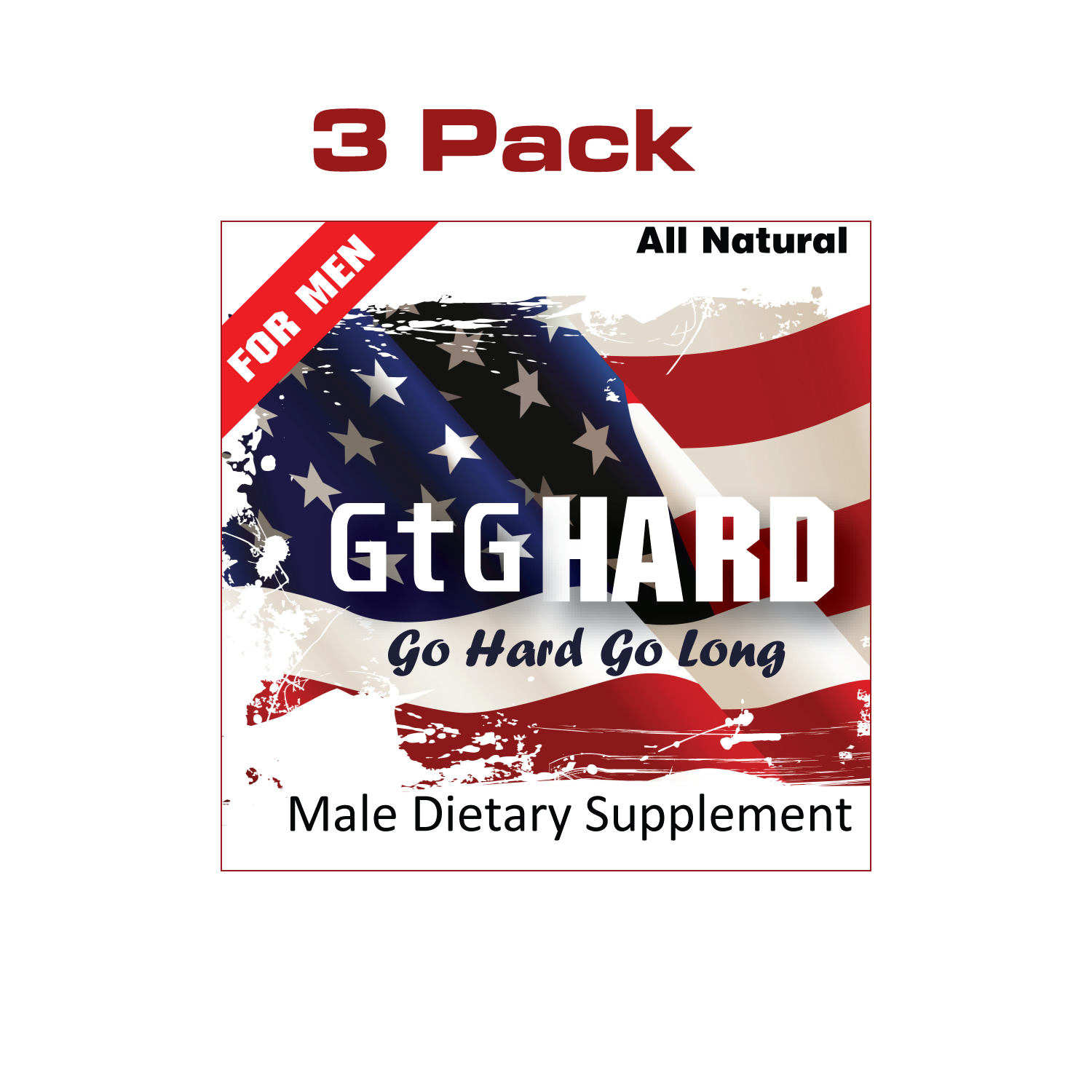 Gtg Hard Coupons & Promo codes