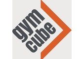 Gym Cube stores coupon