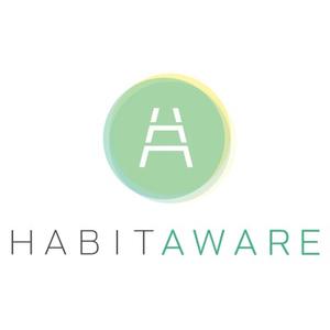 HabitAware Coupons & Promo codes
