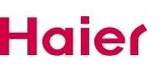Haier Coupons & Promo codes