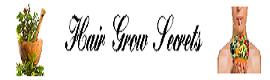 Hairgrowsecret.com Coupons & Promo codes