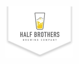 Half Brothers Brewing Company Coupons & Promo codes
