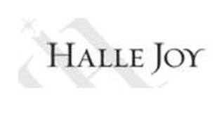 Halle Joy Coupons & Promo codes