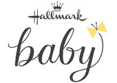 Hallmark Baby Boy First Christmas Ornament Coupons & Promo codes